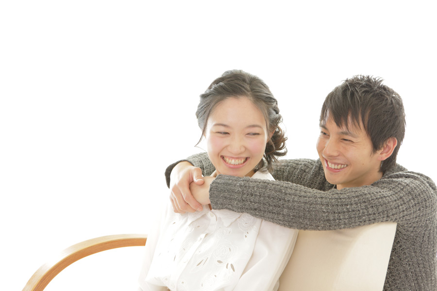 http://www.vispa.jp/wp-content/uploads/2016/08/gahag-0033542314-1.jpg